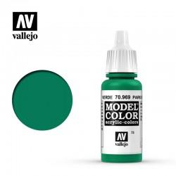 VAL70969 Vert