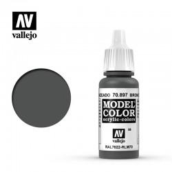 VAL70897 Tan Vert