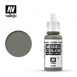 VAL70886 Gris verdâtre