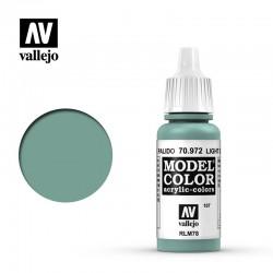 VAL70972 Vert bleu pâle