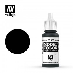 VAL70950 Noir