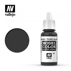 VAL70855 Patine noire