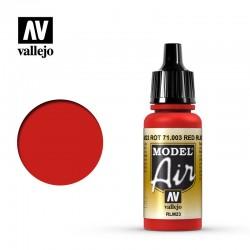VAL71003 RLM23 Rot