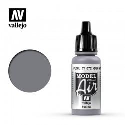 VAL71072 Fusil (métallique)