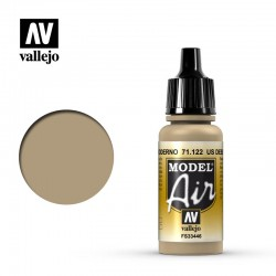 VAL71122 US Modern Camouflage 686