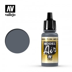VAL71304 AMT-11 gris bleu