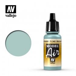 VAL71342 AF bleu clair