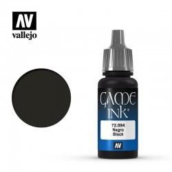 VAL72094 Noir