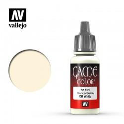 VAL72101 Blanc sale