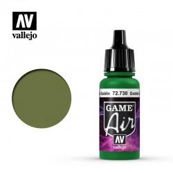 VAL72730 Vert gobelin