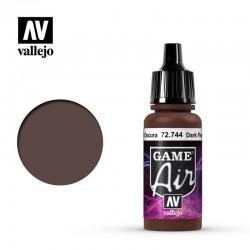 VAL72744 Viande sombre