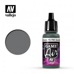 VAL72754 Gris métallique