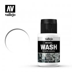 VAL76501 Blanc