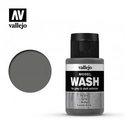 VAL76516 Gris