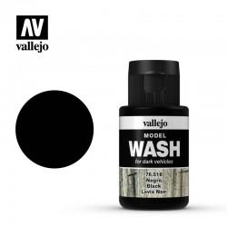 VAL76518 Noir