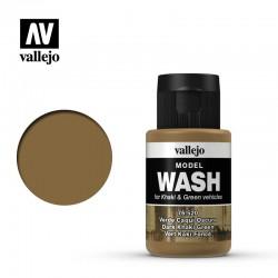 VAL76520 Vert Kaki Foncé