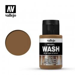 VAL76523 Terre européenne