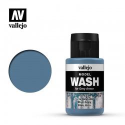 VAL76524 Gris bleuâtre