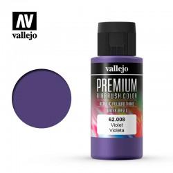 VAL62008 violette