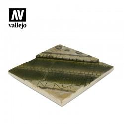 VALSC001 Base urbaine