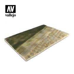 VALSC101 Base urbaine