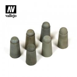 VALSC216 Bornes urbaines
