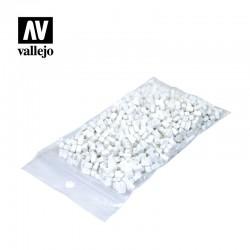 VALSC231 Set de pavage