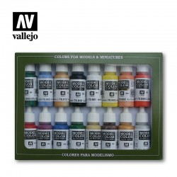 VAL70140 USA Basic Colors (16)