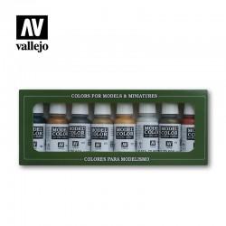 VAL70118 Couleurs Métalliques (8)