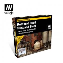 VAL70150 Rouille et acier (9)
