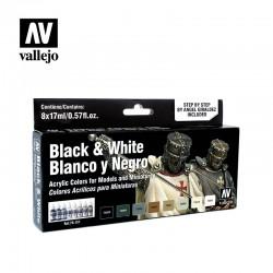 VAL70151 Noir blanc (8)