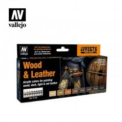VAL70182 Bois et cuir (8)