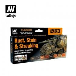 VAL70183 Rouille, taches et traînées (8)