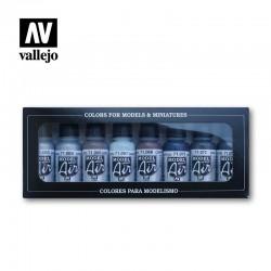 VAL71176 Couleurs métalliques (8)