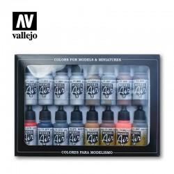 VAL71181 Effets métalliques (16)