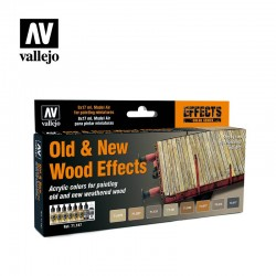 VAL71187 Vieux et nouveaux effets de bois (8)
