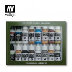 VAL70102 Spécialiste Folkstone (16)