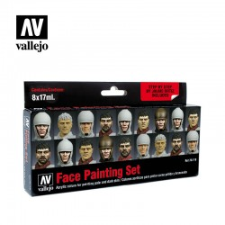 VAL70119 Set de maquillage (8)