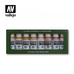 VAL70124 Tons visage et peau (8)