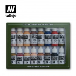 VAL70125 Tons visage et peau (16)