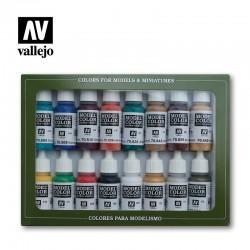 VAL70142 Couleurs médiévales (16)
