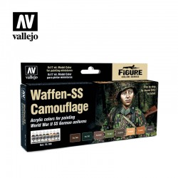 VAL70180 Waffen-SS Camouflage (8)