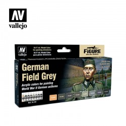 VAL70181 Gris champ allemand (8)