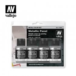 VAL77601 Panneau métallique (4)
