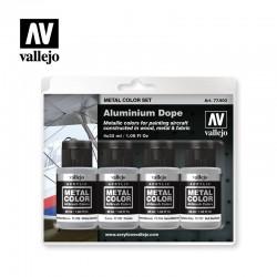 VAL77603 Dope en aluminium (4)