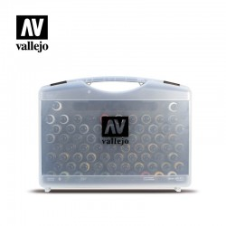 VAL72872 Jeu Air