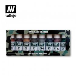 VAL70122 Rouille, traces, caoutchouc… (8)