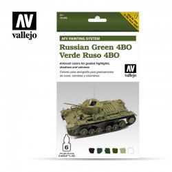 VAL78403 Vert Russe 4BO (6)