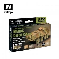 VAL71212 MERDC Desert Colors (6)