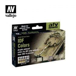 VAL71210 Couleurs IDF (6)